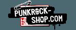 Punkrock-Shop.com