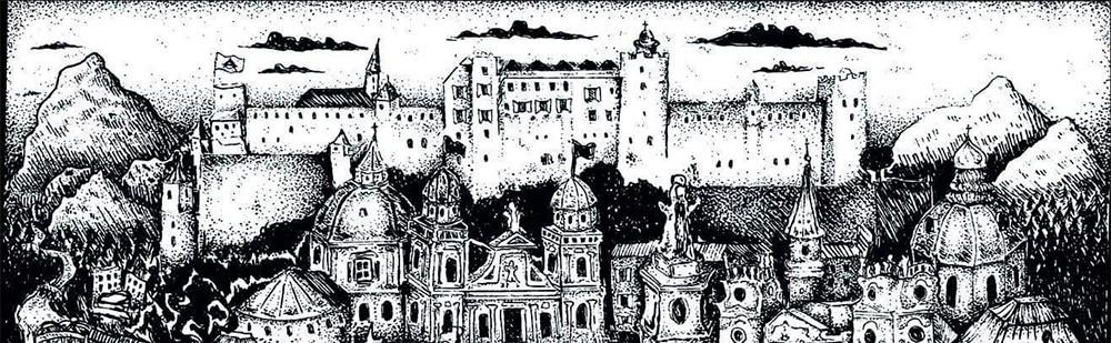 Salzburger-Pestspiele