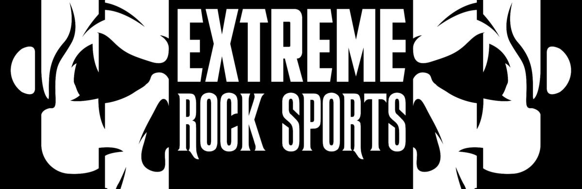 Extreme Rock Sports